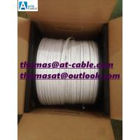 Best BNC with DC RG59 CCTV Cable wholesale