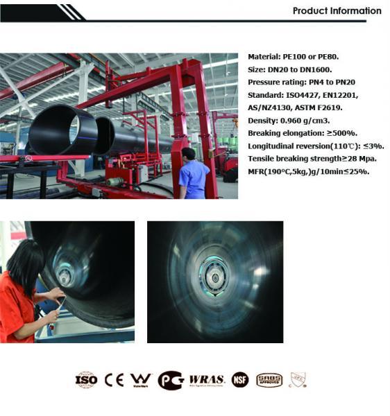 PE product information.jpg