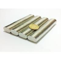 Best Speakers Round Strong Neodymium Magnets Powerful Rare Earth Magnets wholesale