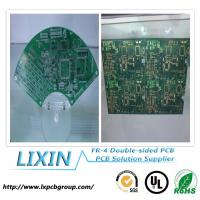 China FR-4 Double-Sided PCB on sale