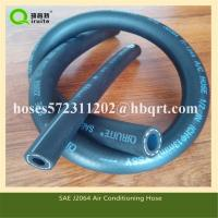Best Qiruite Factory Type E R134a automobile air conditioning hose 4 layers thick wall wholesale