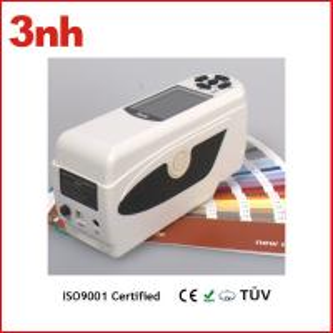 Best 3nh brand color meter colorimeter NH300 wholesale