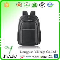 Best laptop bag wholesale