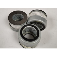 Buy cheap Sany excavator parts SY365 breathing valve filter element hydraulic respirator from wholesalers