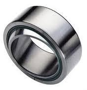 Best Self Lubricating Bearing GE110XT / GE110ET / 110FH-2RS (110x160x70mm) wholesale