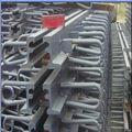 Cheap Modular Bridge Expansion Joints / Rubber Expansion Joints for Bridge for sale