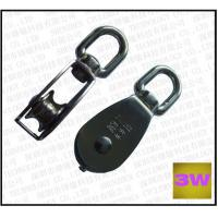 Best Lifting Pulleys Series In Stainless steel wholesale