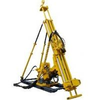 Best Compact UX600 / U4 Underground Drill Rigs User - Friendly Operation wholesale