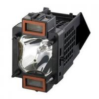 Best SLL projector lamp,fit for Sony LMP-F270 projector lamps,for VPL-FE40/VPL-FX40 wholesale