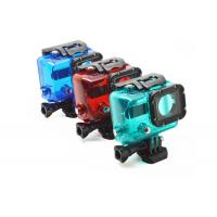 Best Underwater Waterproof Housing Box Protective Case For Gopro Hero3 wholesale