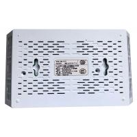 Cheap HSO2004GW FTTH ONU / GPON ONU WIFI 163×91×31 mm Size PON Alarm Information for sale