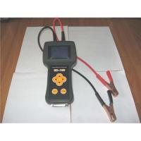Best Digital Battery Analyzer SC-100 wholesale