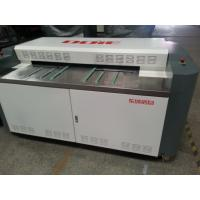 Best Computer to plate prepress printing machine,CTP quality products structure like CRON,SCREEN wholesale