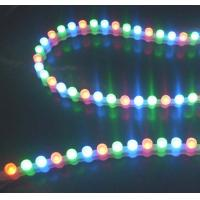 Best LED light bar LED String light The Great Wall lamp series holiday lighting wholesale
