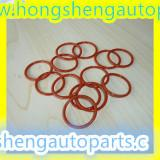 Best fkm o rings for fuel systems wholesale