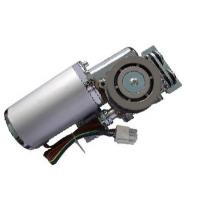 Best CW And CCW High Power Permanent Magnet BLDC Brushless DC Motors 24 Volt 65W wholesale