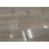 Best Eco Laminate Waterproof Flooring Floating High Density Click Swift Installation wholesale