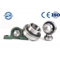 Best China UC212NSK Ball Bearing Pillow Block   For Machine Tool wholesale