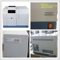 Best 4530F Atomic Absorption Spectrophotometer AAS wholesale