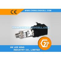 Buy cheap CFBPK/B Diffused Silicon Pressure Sensor / Transmitter from wholesalers