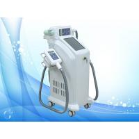 Best 300 × 400 × 900mm Cryolipolysis Fat Freezing Machine For Cellulite Reduce wholesale