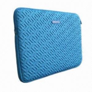 Best New Conception Debossed Netbook Case for MacBook Pro 13 wholesale