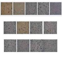 Cheap SS-601 best decoration Granite Stone Spray Paint for sale
