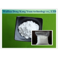 Buy cheap 846-48-0 Boldenone Base Steroid Hormone Powder 99% For Muscle Building from wholesalers