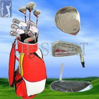 China 2012 hot sell Golf on sale