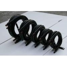 Buy cheap Heat Pump Heat Exchanger Coils from wholesalers