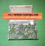 Best TEAC FD-235HF-6529 FLOPPY DISK DRIVE wholesale