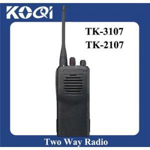 Best kenwood tk3107 two way radio wholesale