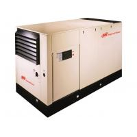 Best High Efficient Ingersoll Rand Nitrogen System Air Compressor Energy Saving wholesale