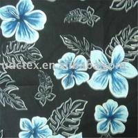 Best Home Textile Wide Width Fabric Polyester/Cotton wholesale