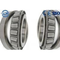 Best Low Noise Separable Tapered Roller Bearing 30234 170MM * 310MM * 52MM wholesale