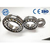 Best Wear Resistance Automotive Brass Cage Bearings , 23934 High Precision Roller Bearing wholesale