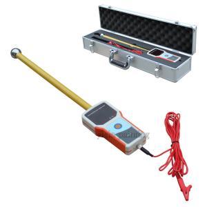 Best DC High Voltage Test Equipment , High Voltage Measurement Equipment wholesale