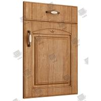 Best Flush Room Wooden Moulded Doors With Primed Base Coated Faces 22mm wholesale