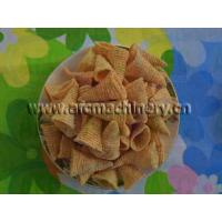 China Nature Fruit Crisps (Non-Fried) Processing Line on sale