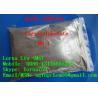 Buy cheap sodium lignosulfonate from wholesalers
