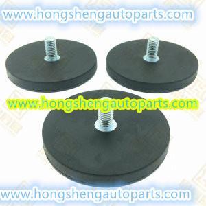 Best rubber shock absorber buffer wholesale