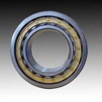 Best Double Row Cylindrical Roller Bearings wholesale