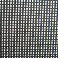 Best Stainless Steel 304 Security Screen |12×12mesh wire 0.7 wire diameter wholesale