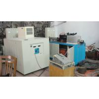 Best electromagnetic Induction Heating Equipment  wholesale