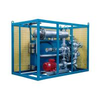Best Explosion Proof Isolated Mold Temperature Controller 150Kw 3PH 304 Stainless Steel wholesale