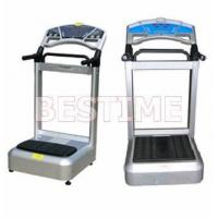 Best Oscillating Plate, Power Plate, Vibration Massager GD-LE-003 wholesale