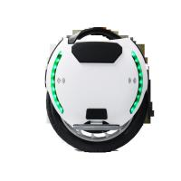 Best Kingsong Ks-18L Electric Unicycle 1036wh Battery 2000W Motor Power One Wheel Scooter Top Speed 50km/H wholesale