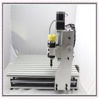 Cheap Favorites Compare Best! 300*400mm USB mini cnc engraving machine 3040 with for sale