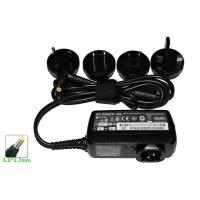 Best 30W 19V Dell 493092-002, 496813-001, NA374AA# ABA Laptop Battery Chargers / Adapter wholesale