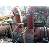 Best Stainless Steel Plate Air Preheater for refineries and petrochemical industries wholesale